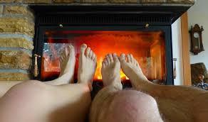 Энергоэффективность обогрева высокий коэффициент тепло отдачи (до 93 %) и, как следствие , минимальные потери, ведь почти вся электрическая энергия преобразуется в тепловую.