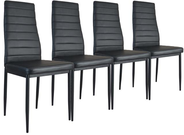 Комплекты стульев для кухни