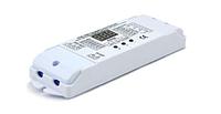 LED Драйвер DALI, PX705