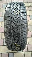 Шини бу зимові 205/55R16 Dunlop Winter Sport 3