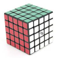 Кубик Рубика 5х5 Cyclone Boys, фото 1