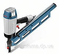 Пневматическая гвоздезабивная машина BOSCH GSN 90-34 DK Professional