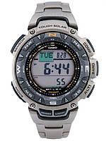 Мужские часы Casio PRG-240T-7 (Оригинал)