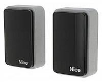 NICE EPM фотоэлементы безопасности