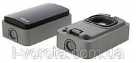 NICE EPM фотоэлементы безопасности, фото 2