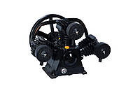 Компресорний блок R 3.0 кВт, Rebao (PRM011579)