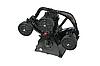 Компресорний блок R 5.5 кВт, Rebao (PRM012410)