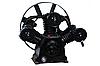Компресорний блок R 11.0 кВт, Rebao (PRM012411)