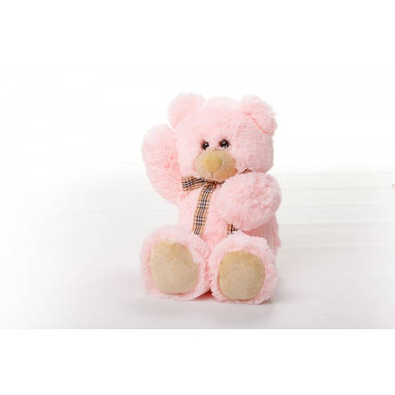 Мягкая игрушка медведь Тедди гранд, фото 2
