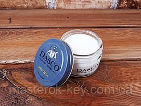 Крем для взуття DASCO Shoe Cream 50 мл колір нейтральний (100)