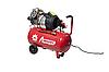 Компресор поршневий Лідер 2,5 кВт ZVА50 (PRM012617)
