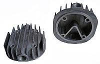 Головка циліндра LB-50, Tusk Pneumatic (PRM013673)