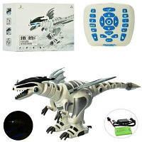 Интерактивный Динозавр 30368 на радиоуправлении