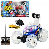 Детская Машина 9293-9294
