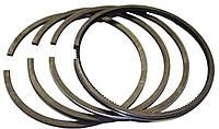 Комплект кілець високого тиску LT-100 (PRZ011928)
