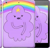 "Чехол на iPad 5 (Air) Принцесса Пупырка 1 ""2478c-26"""