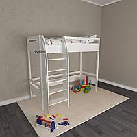 Кровать-чердак подростковая Felifam Modern