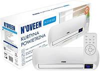 Тепловая завеса Noveen HC2100 LED, фото 1