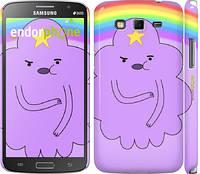 "Чехол на Samsung Galaxy Grand 2 G7102 Принцесса Пупырка 1 ""2478c-41"""