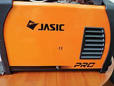 Аргонная сварка Jasic PRO TIG 180p dc (w211), фото 3