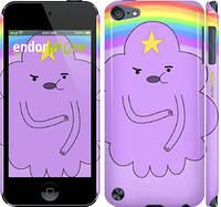 "Чехол на iPod Touch 5 Принцесса Пупырка 1 ""2478c-35"""