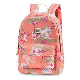 Рюкзак Dakine 365 Mini 12l Waikiki