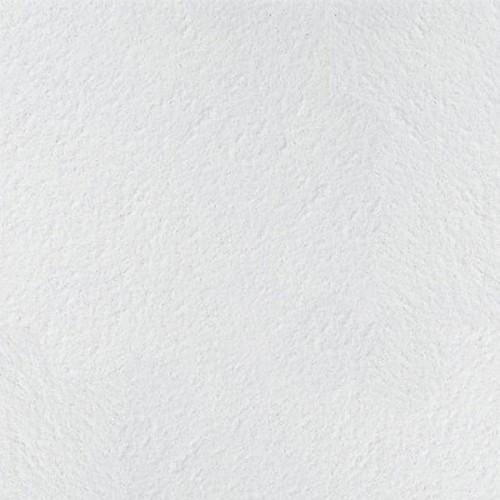 Плита для подвесного потолка ARMSTRONG Retail, 1200х600х12мм.