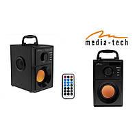 Мікросистема Media-Tech MT3145