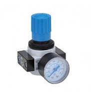 Регулятор тиску Tusk Pneumatic TPXR MIDI G1 / 2 (PRM014074)