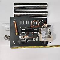 Газогорелочное устройство Феникс 20 кВт для котла, фото 1