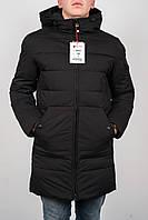 Зимняя мужская куртка Kings Wind 9W41 (1)