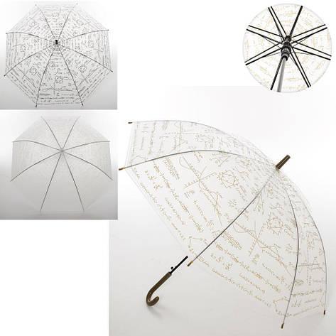 Зонт детский трость MK 3644, фото 2