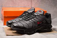 Кроссовки мужские Nike Tn Air, серые (15292) размеры в наличии ► [  42 (последняя пара)  ], фото 1