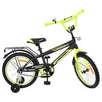 Детский Велосипед 18Д. G1851