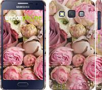 "Чехол на Samsung Galaxy A3 A300H Розы v2 ""2320c-72"""