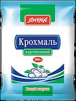 Крохмаль картопляний в/г (200г)