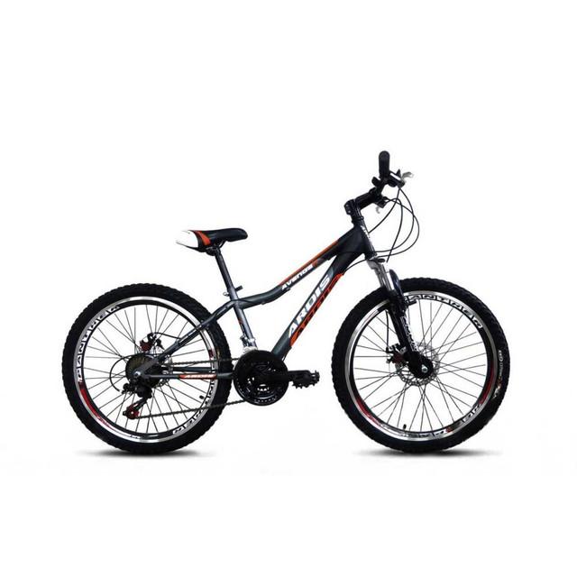 Велосипеды горные (мтб)