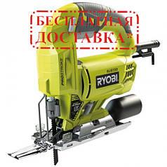 Лобзик электрический RYOBI RJS720G (0.5 кВт, 72 мм)