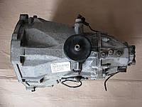 Коробка передач Фольксваген ЛТ 2.5 Volkswagen бу КПП , фото 1
