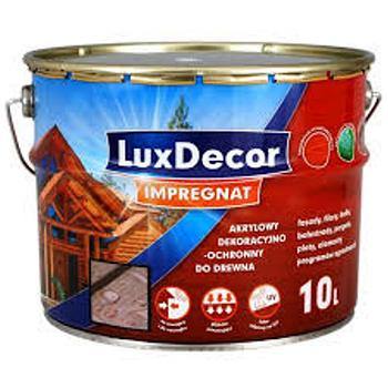 Импрегнат Luxdecor
