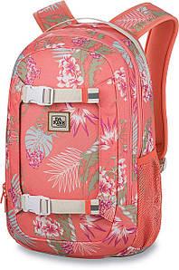 Рюкзак Dakine Mission Mini 18l Waikiki