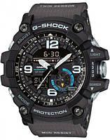 Мужские часы Casio GG-1000-1A8ER (Оригинал)