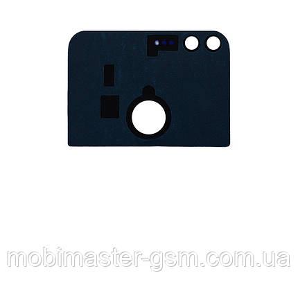Задняя крышка Google Pixel XL blue, фото 2