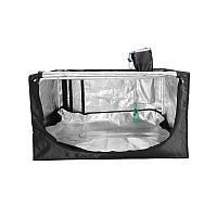 Гроубокс LightHouse Clone 70x50x90 см