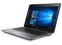 Ноутбук HP 840 G2 i5 5300u