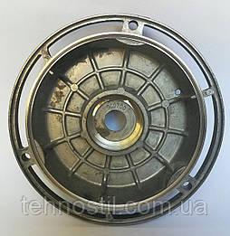 Кришка мотора Pedrollo (задній фланець) MEC71