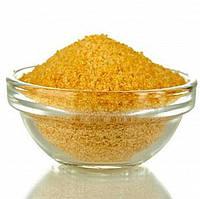 Желатин харчовий П-11 180блюм