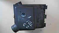 Корпус воздушного фильтра Мерседес Вито 638 2.3d, фото 1
