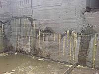 КарбоПур WF - полиуретановая смола