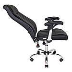 Кресло Фабио черный, Richman, фото 5